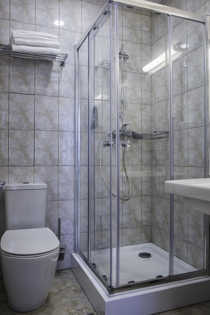 bathroom 1 30