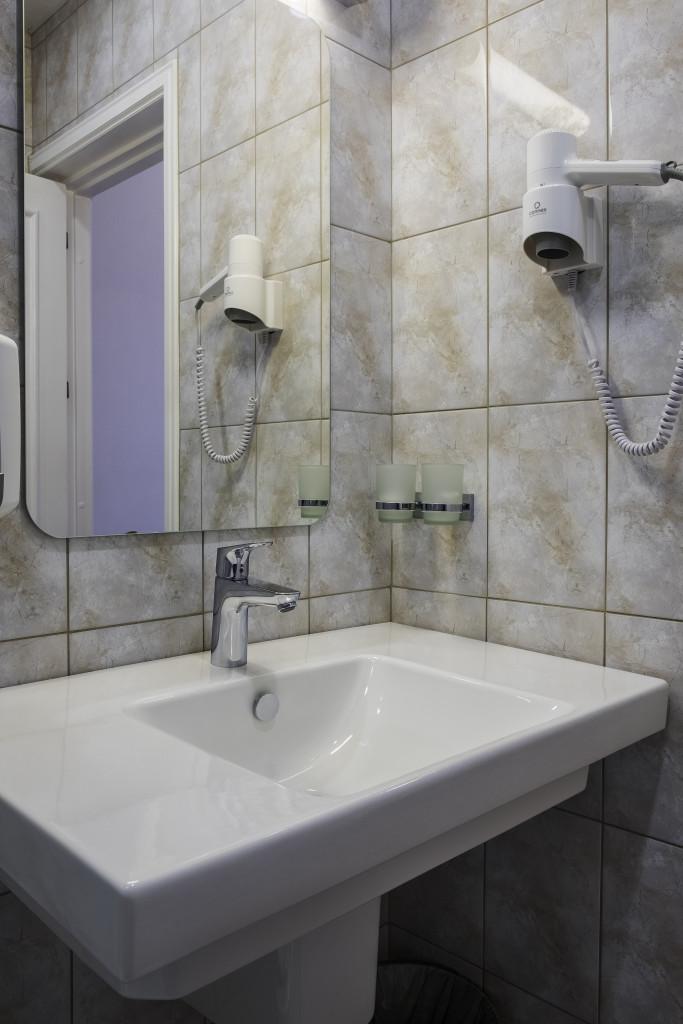 bathroom 2 30