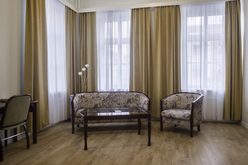 living room 1 30