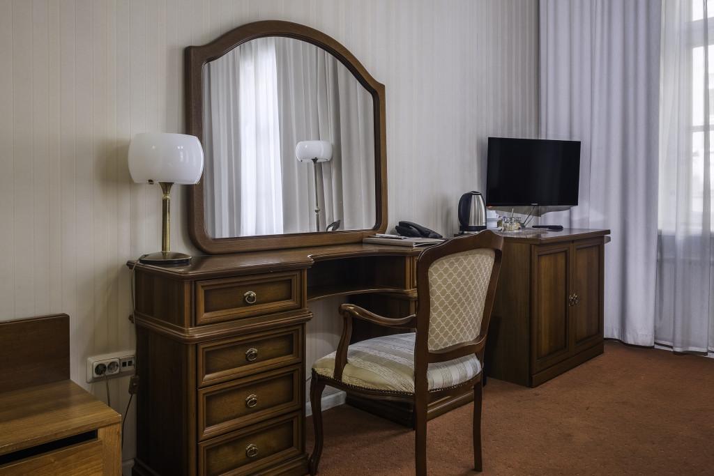 room 1 26