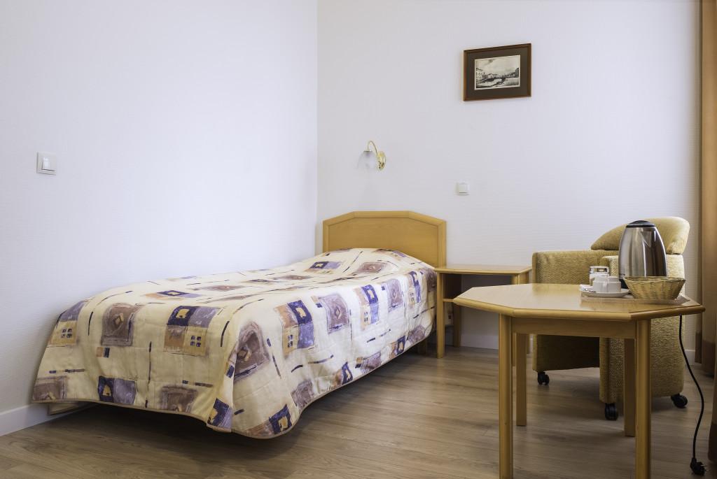 room 1 33