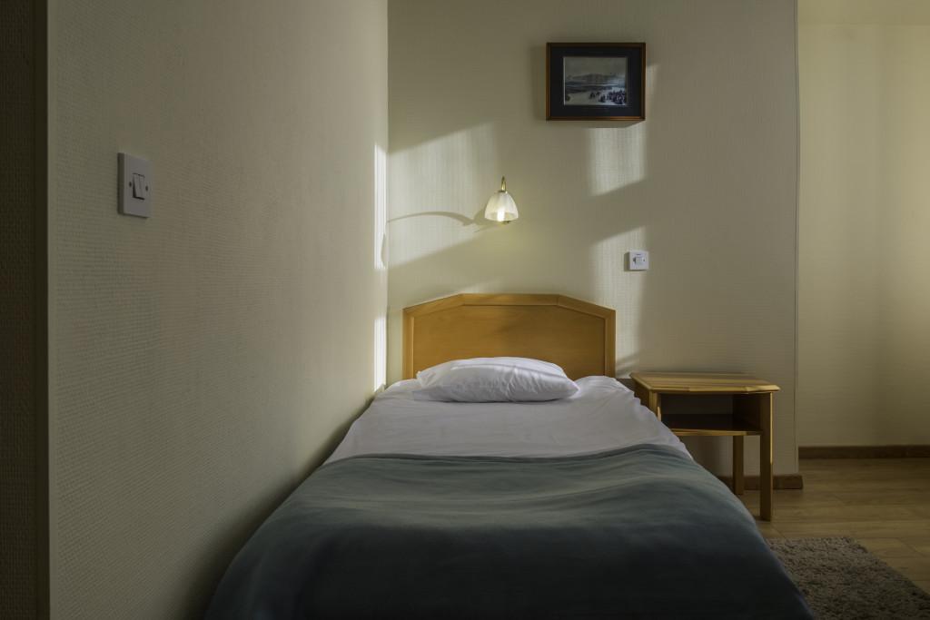 room 1 43