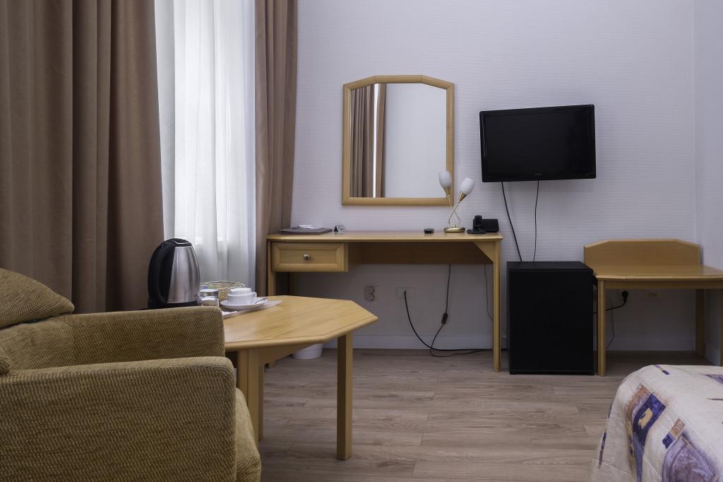 room 2 33