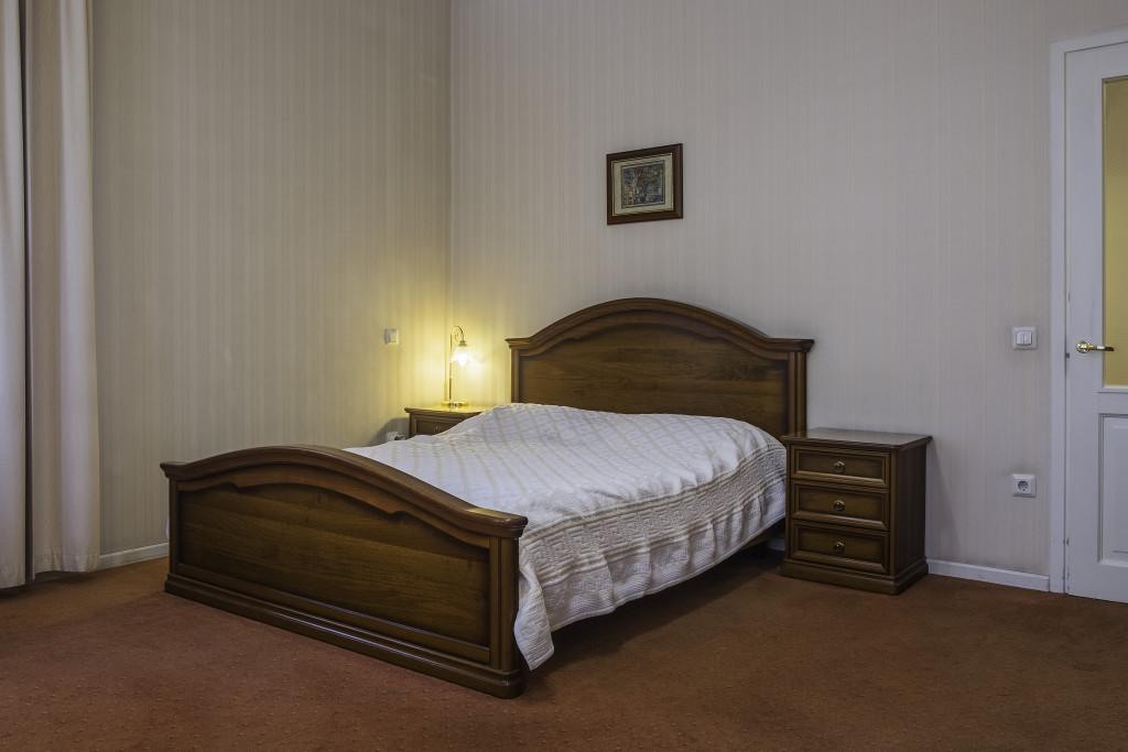 room 3 26